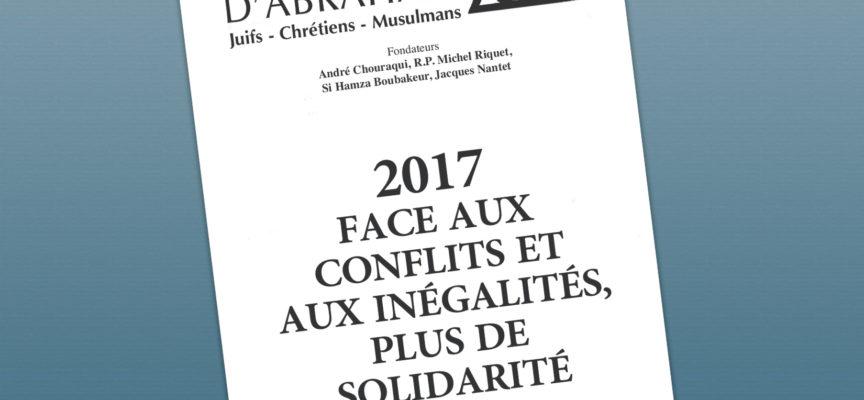 N° 174 – Juin 2017