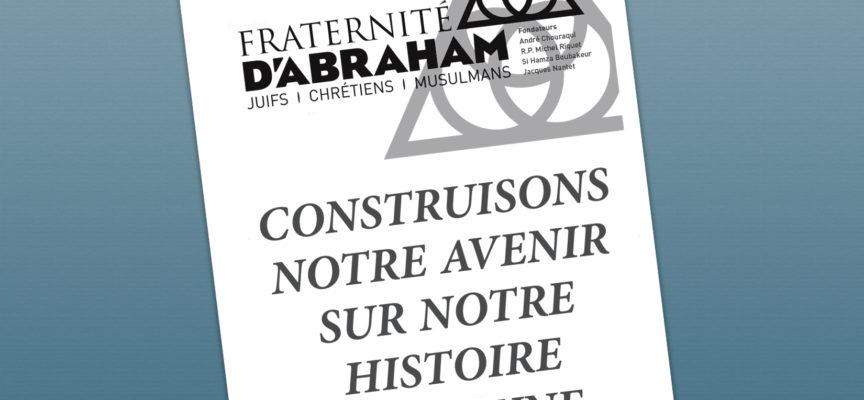 N°182 – Juin 2019