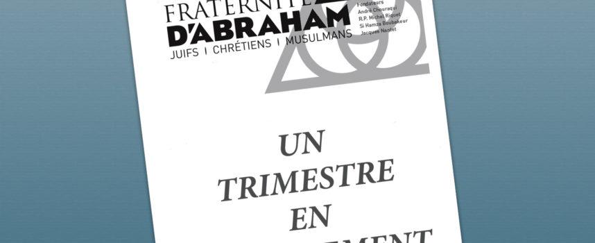 N° 186 – Juin 2020