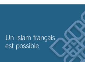 Un islam français est possible : le rapport événement de l'Institut Montaigne