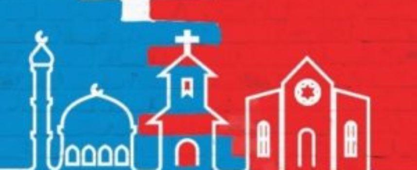 Débat public Quatre Événements /Textes fondateurs de la République et des Religions