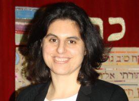 « Le Judaïsme aujourd'hui, qu'a-t-il encore de commun avec ses origines ? », conférence donnée le 19 décembre 2017, à Saint Mandé