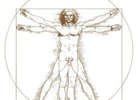 Dimanche 6 juin : « La morale divine et l'être humain »