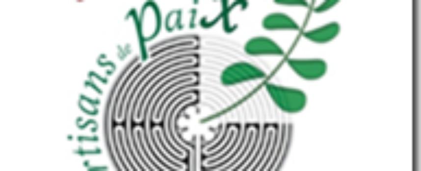 Date reportée – Rencontre inter-religieuse « La voie illuminative de la vie spirituelle »
