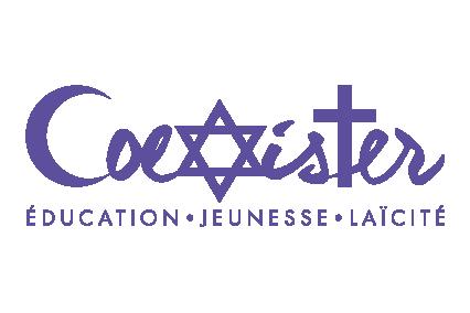 Coexister – Le mouvement interconvictionnel des jeunes