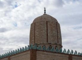 Attentat du vendredi 24 novembre à Bir-Al-Abib en Égypte