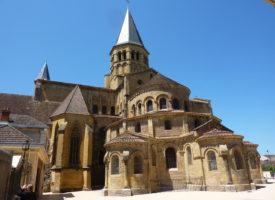 « Parcours judaïsme » : une rencontre judéo-chrétienne à Paray-le-Monial en juillet 2018