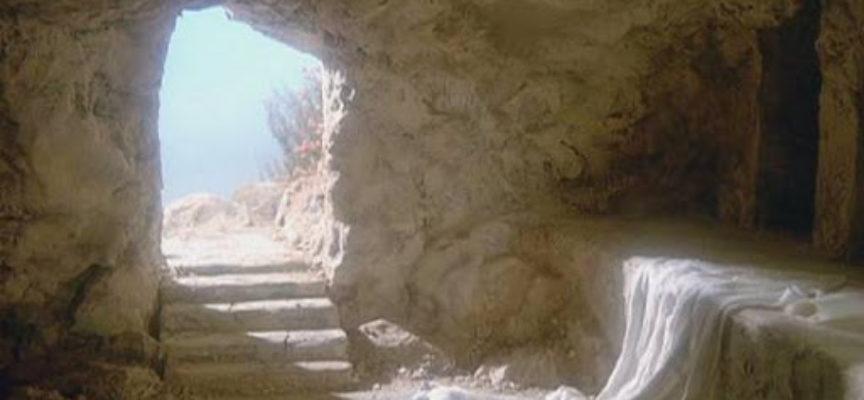 Nos voeux chaleureux pour Pâques