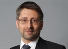 Le grand Rabbin de France rend hommage à Samuel Paty